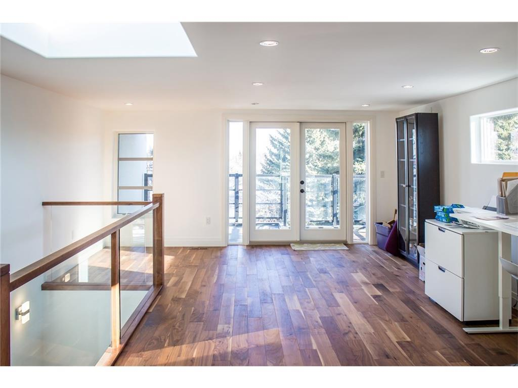 Listing A1072395 - Large Photo # 23