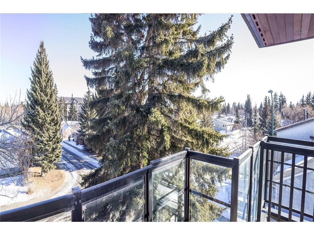 Listing A1072395 - Large Photo # 26