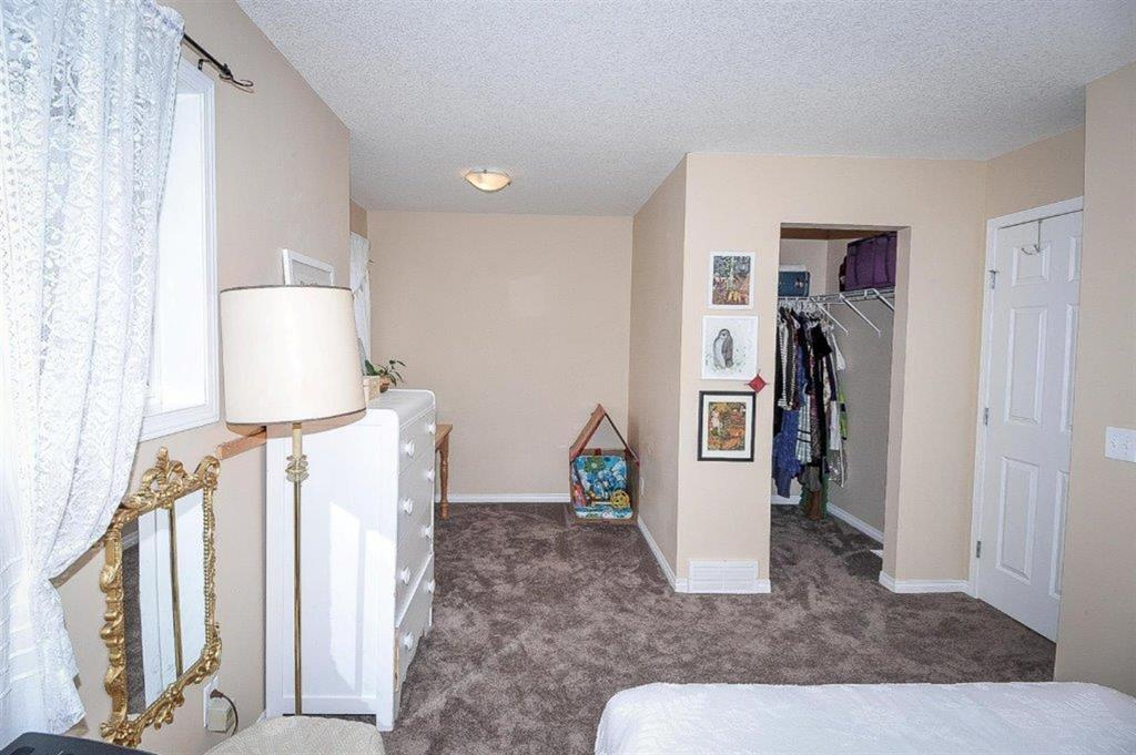 Listing A1072408 - Large Photo # 21