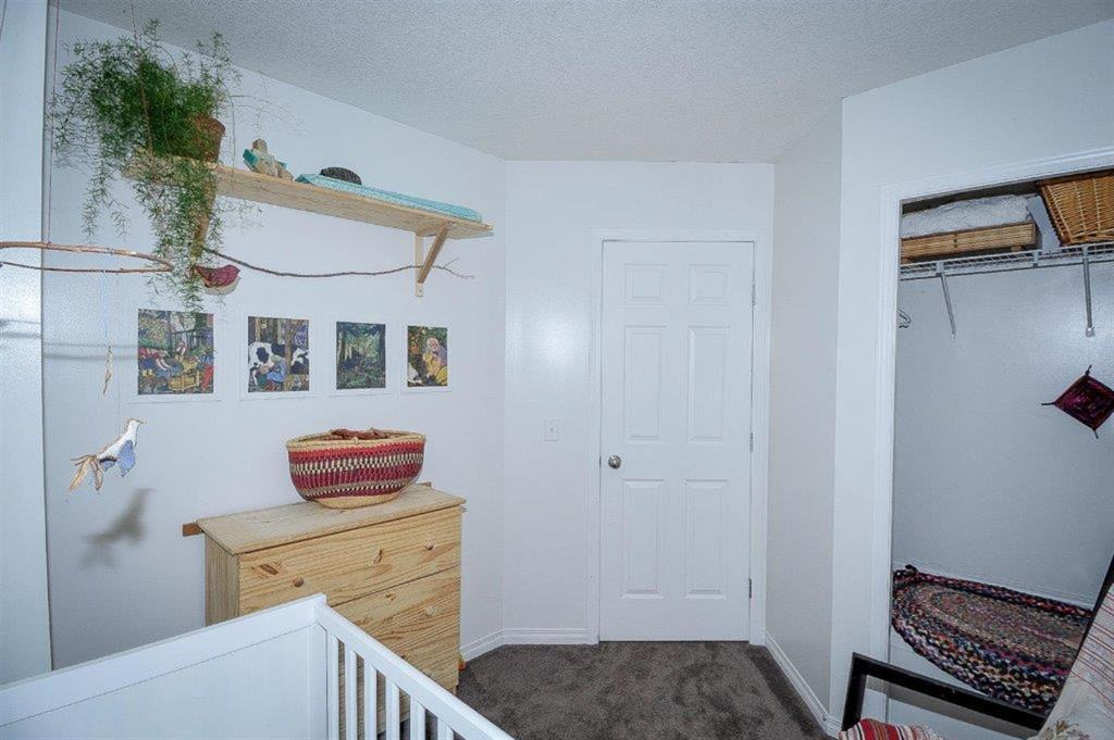 Listing A1072408 - Large Photo # 28