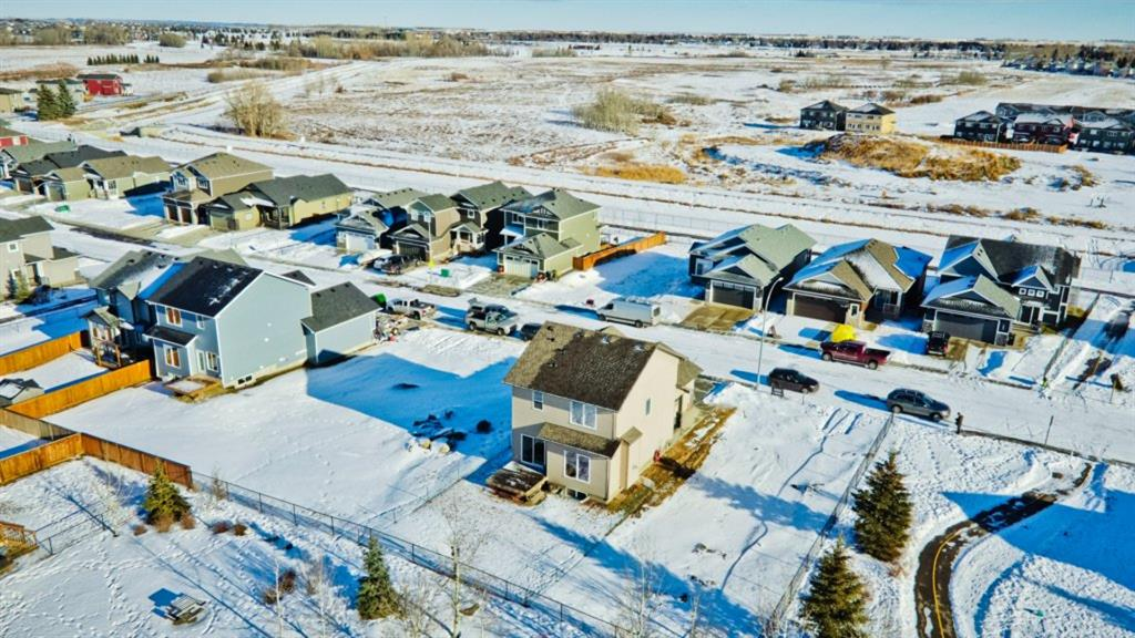 Listing A1072770 - Large Photo # 38