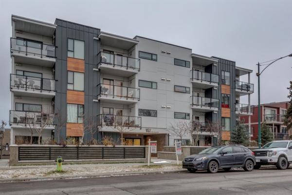 1521 26 Avenue SW, Calgary
