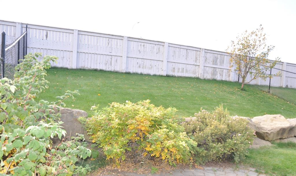 Listing A1073178 - Large Photo # 24