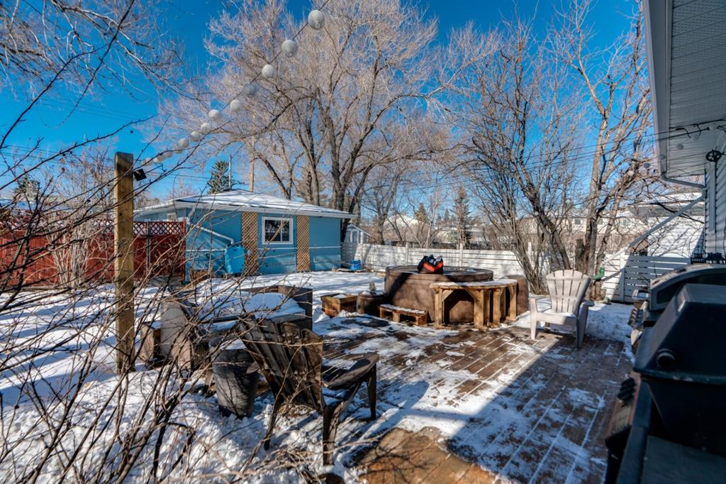 Listing A1073191 - Large Photo # 25