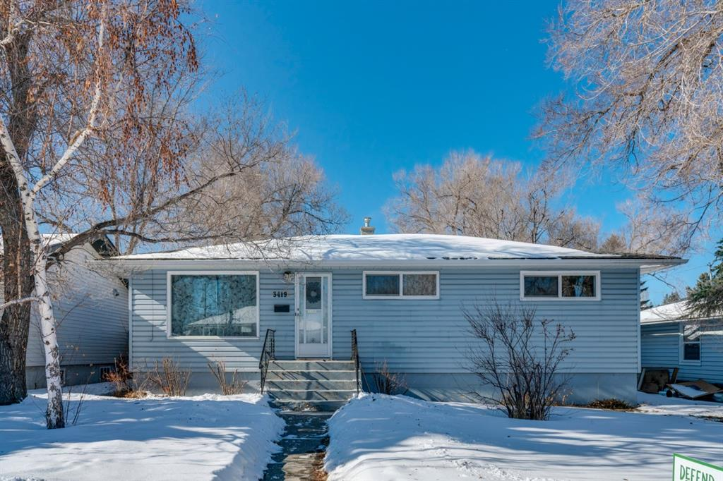 Listing A1073191 - Large Photo # 1