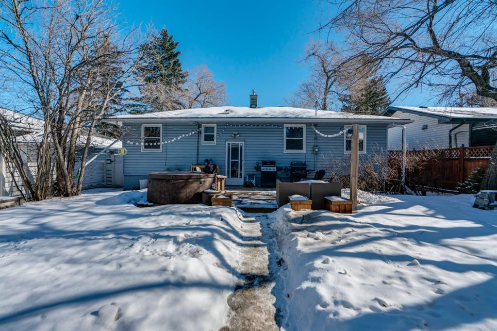 Listing A1073191 - Large Photo # 26