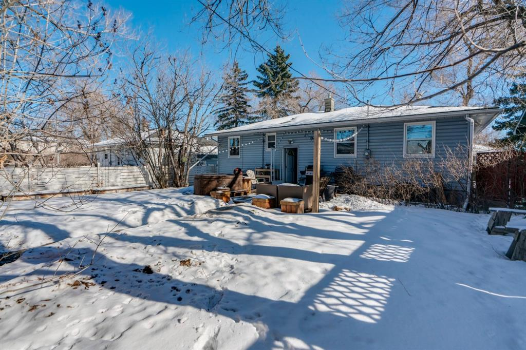 Listing A1073191 - Large Photo # 29