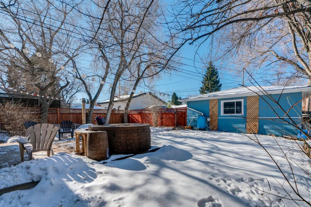 Listing A1073191 - Large Photo # 28