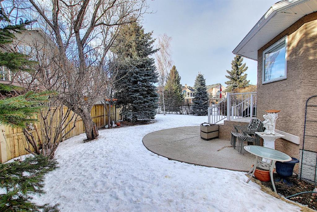 Listing A1073296 - Large Photo # 44