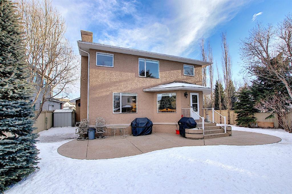 Listing A1073296 - Large Photo # 3