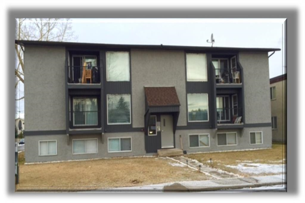 4503 73 Street NW, Calgary