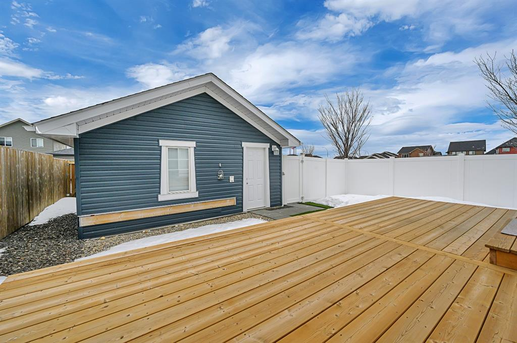 Listing A1073616 - Large Photo # 28