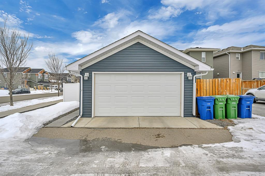 Listing A1073616 - Large Photo # 29