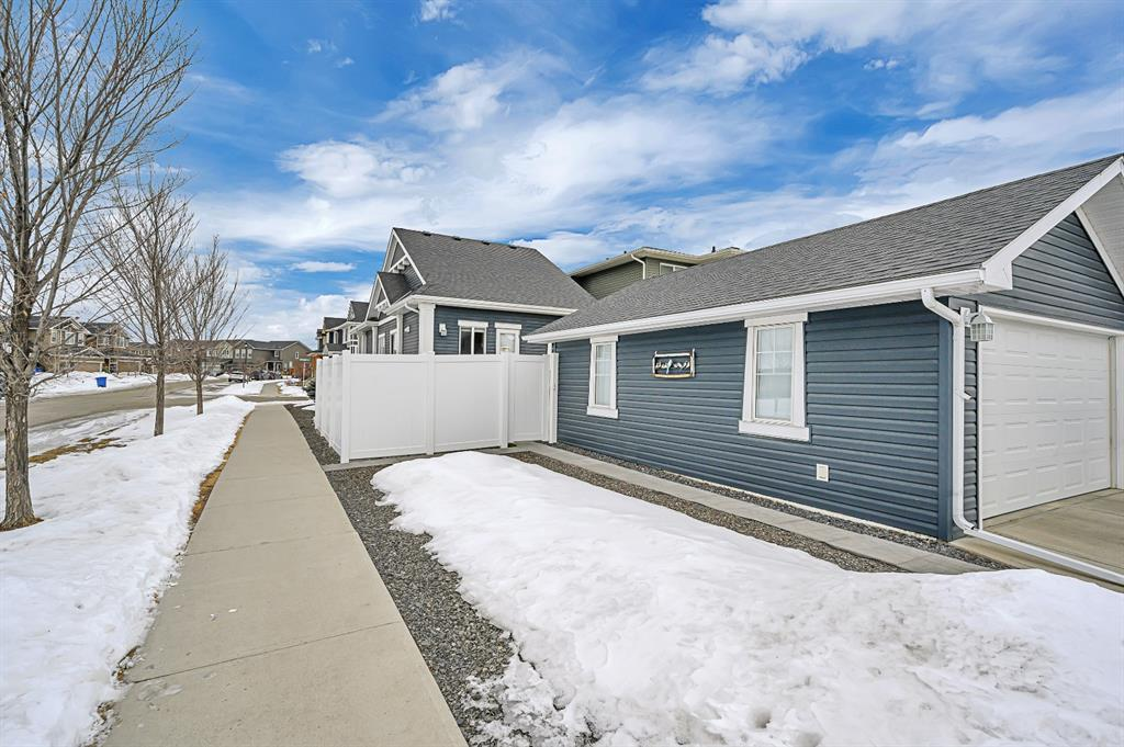 Listing A1073616 - Large Photo # 30