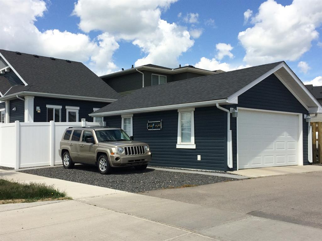 Listing A1073616 - Large Photo # 33