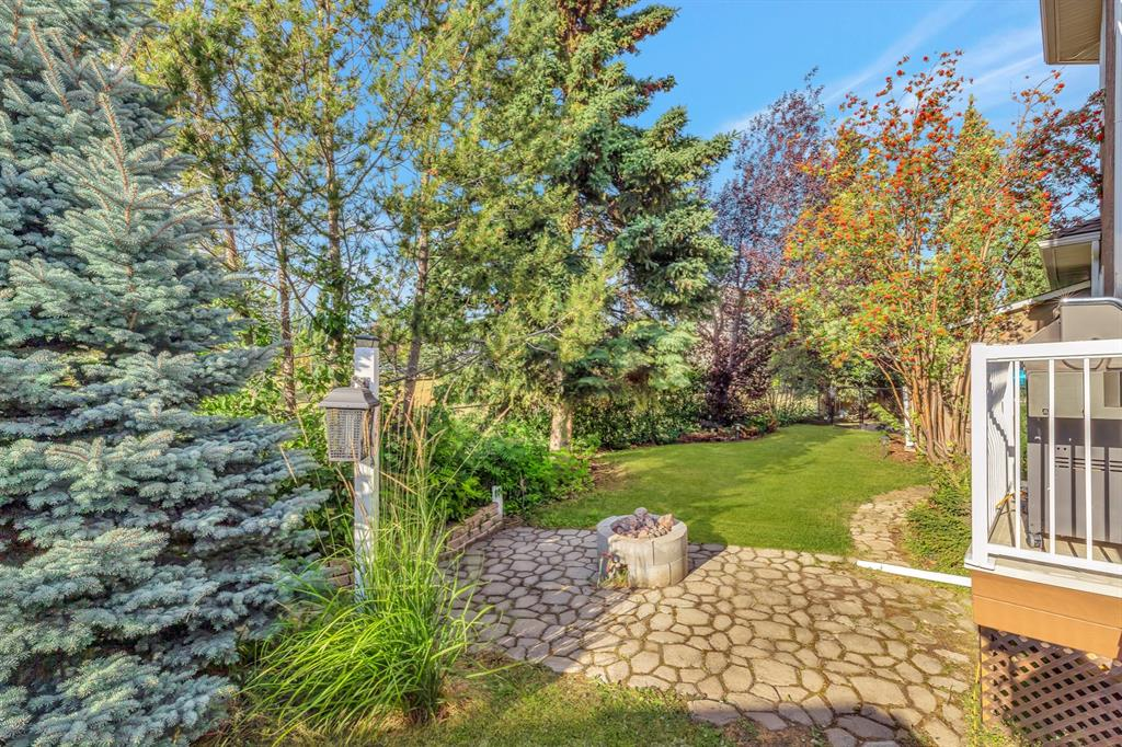 Listing A1073766 - Large Photo # 44