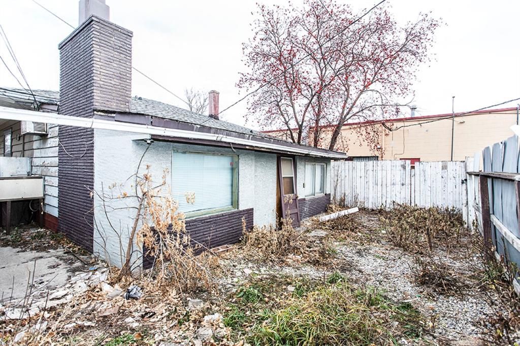 Listing A1073853 - Large Photo # 15