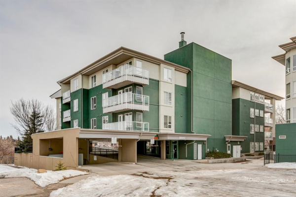 3101 34 Avenue NW, Calgary