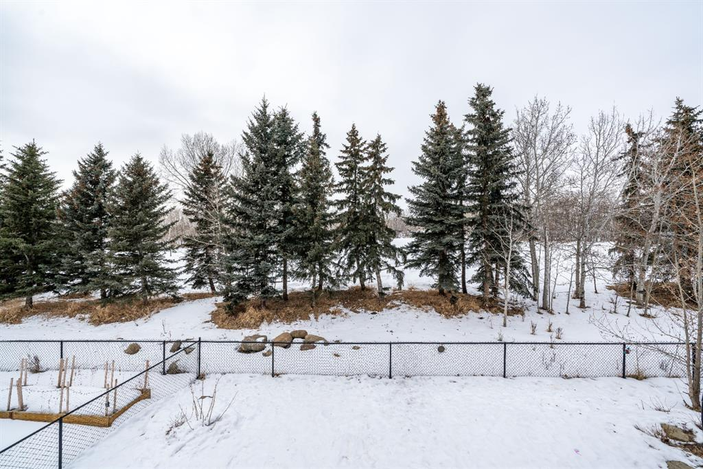 Listing A1074152 - Large Photo # 49