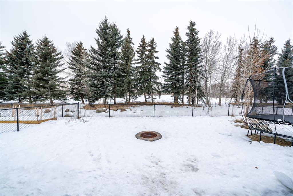 Listing A1074152 - Large Photo # 48