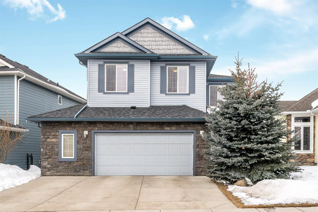 Listing A1074152 - Large Photo # 43