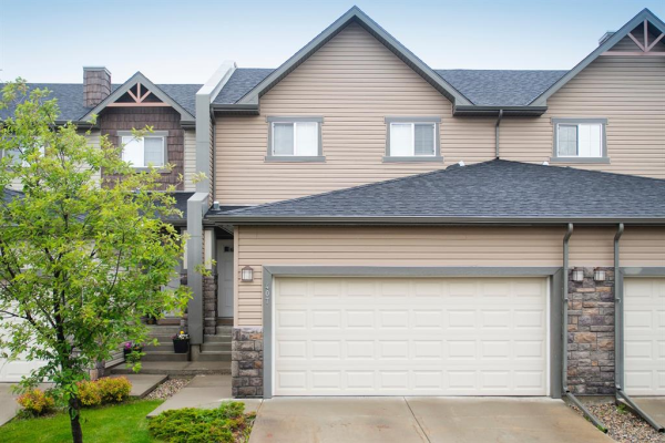 407 Ranch Ridge Meadow, Strathmore