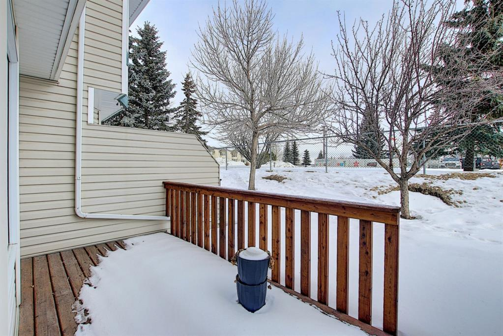 Listing A1074326 - Large Photo # 39