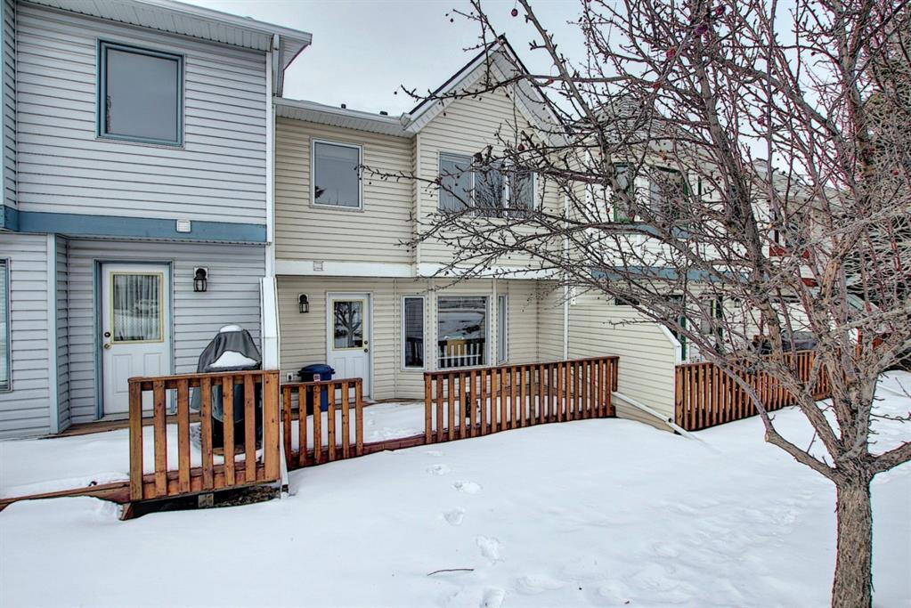 Listing A1074326 - Large Photo # 40