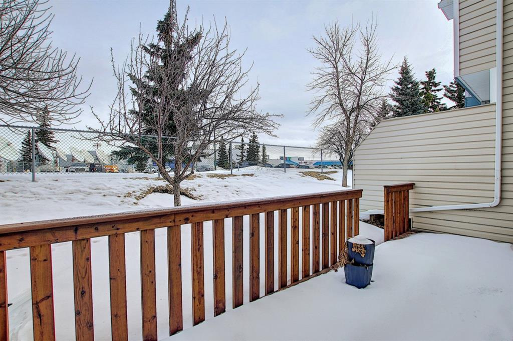Listing A1074326 - Large Photo # 38
