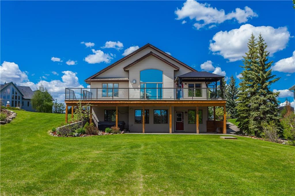 Listing A1074498 - Large Photo # 41