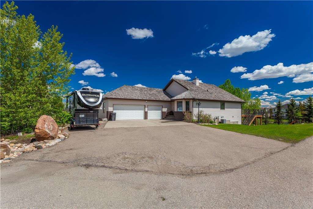Listing A1074498 - Large Photo # 2
