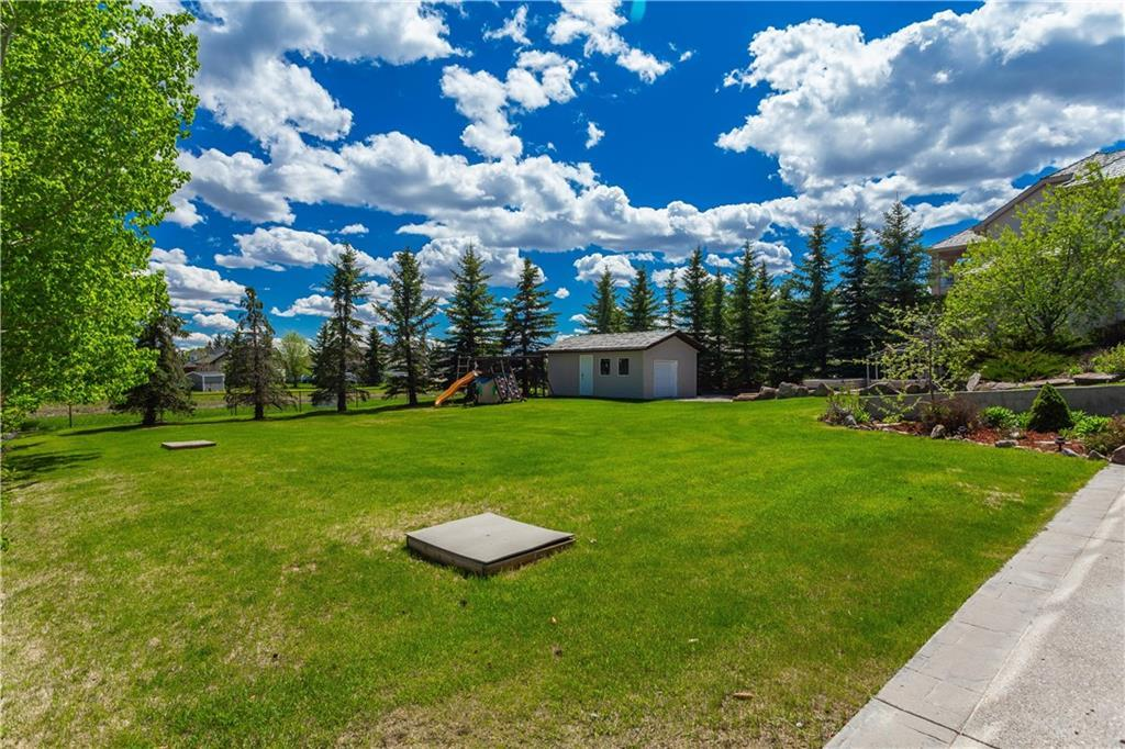 Listing A1074498 - Large Photo # 43