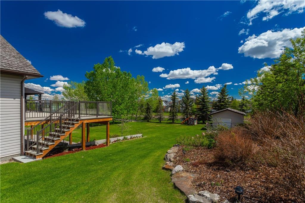 Listing A1074498 - Large Photo # 3