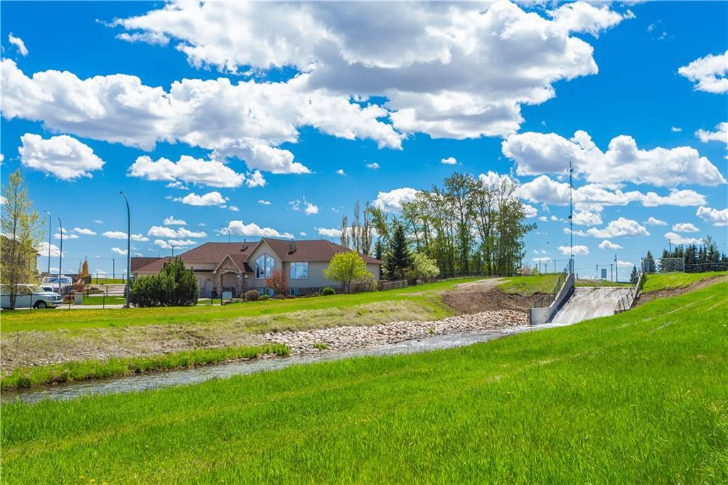 Listing A1074498 - Large Photo # 47
