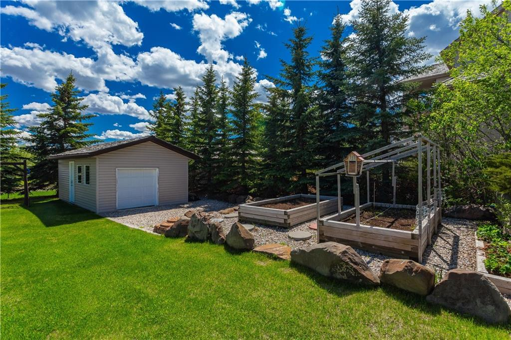 Listing A1074498 - Large Photo # 42