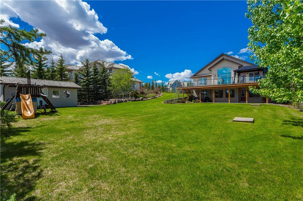 Listing A1074498 - Large Photo # 45