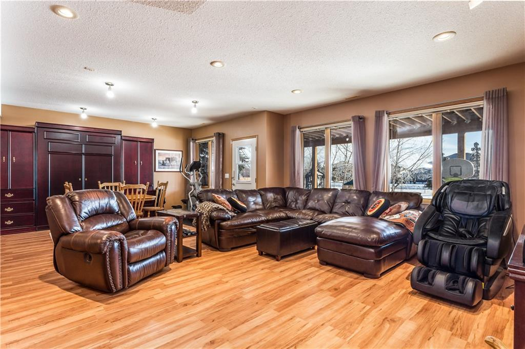 Listing A1074498 - Large Photo # 27