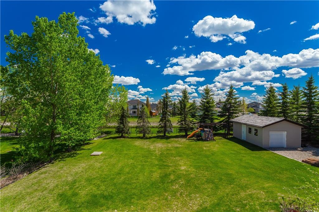 Listing A1074498 - Large Photo # 46