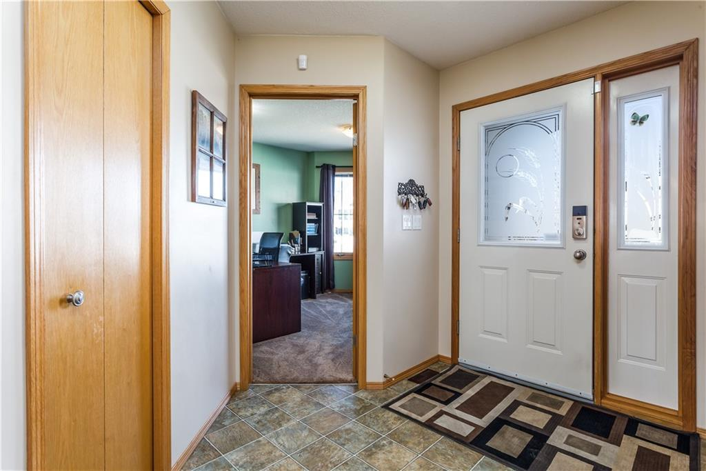 Listing A1074498 - Large Photo # 19
