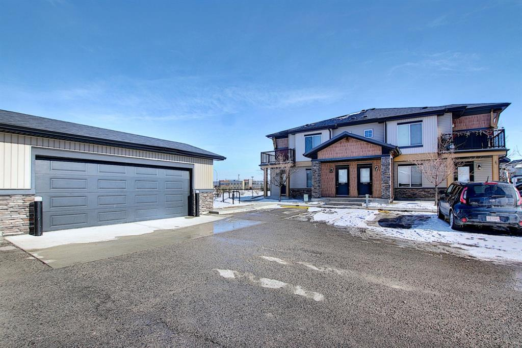 Listing A1074518 - Large Photo # 27