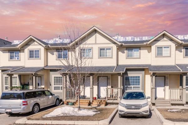 111 Tarawood NE, Calgary