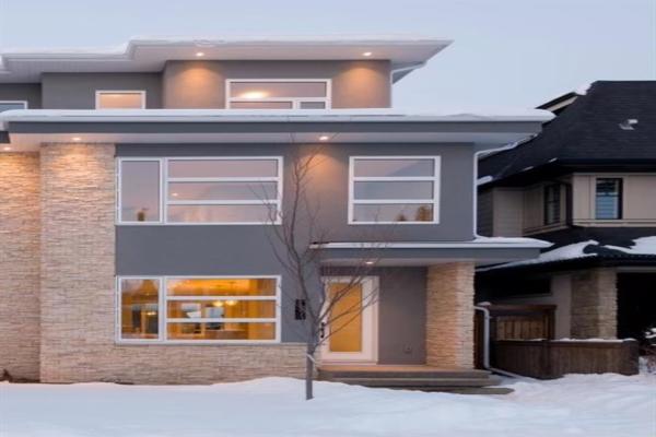 2322 24 Avenue SW, Calgary