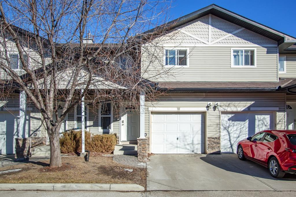 Listing A1074940 - Large Photo # 1