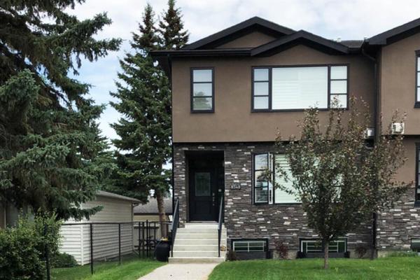 8540 34 Avenue NW, Calgary