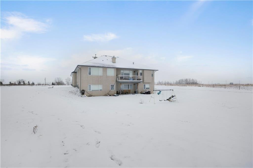 Listing A1075124 - Large Photo # 27