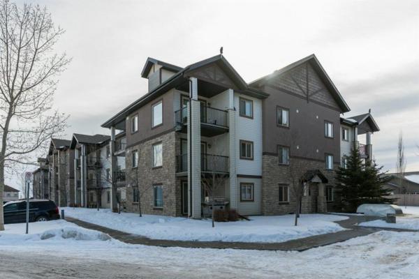 16969 24 Street SW, Calgary