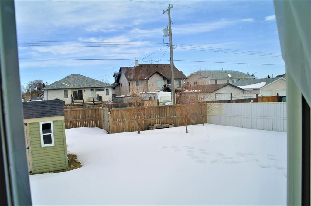 Listing A1075240 - Large Photo # 20