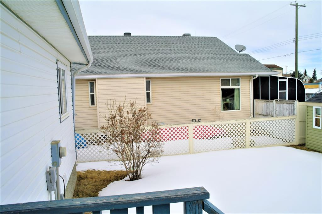 Listing A1075240 - Large Photo # 21