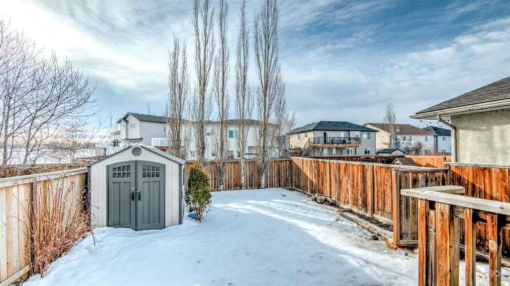 Listing A1075530 - Large Photo # 35