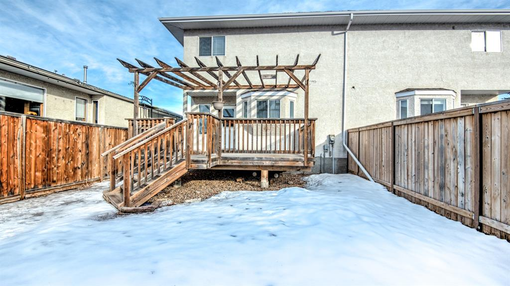 Listing A1075530 - Large Photo # 37